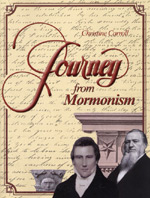 Book: Journey from Mormonism