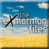 The Ex-Mormon Files