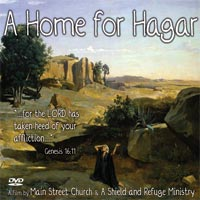 A Home For Hagar