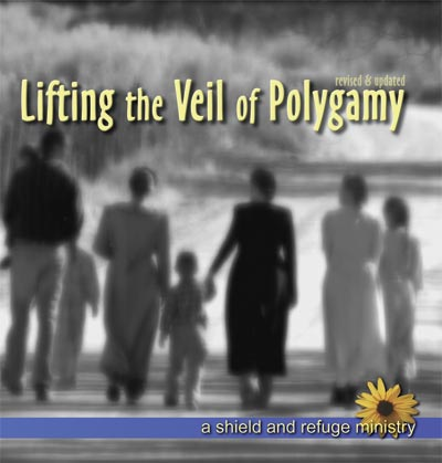Lifting the Veil of Polygamy