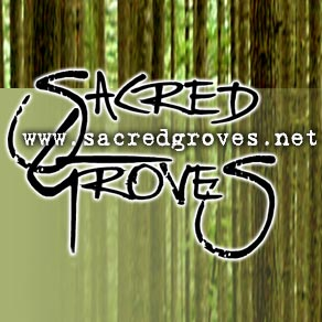 Sacred Groves