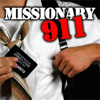 Missionary 911