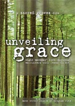 Unveiling Grace - DVD