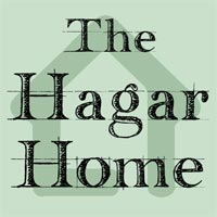 The Hagar Home